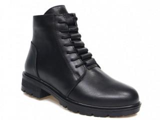 Samda Ayakkabı