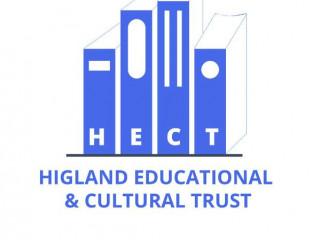 Logo ve Kurumsal Kimlik Çalışması yapılır
