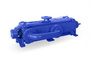 Ars Pompa - Pump