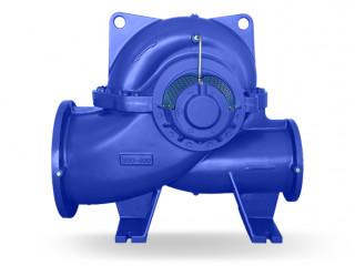 Sce Pompa - Pump