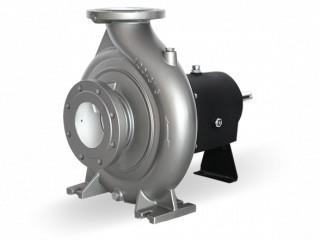 TKF-AH Serisi ISO 2858 Norm Pompalar