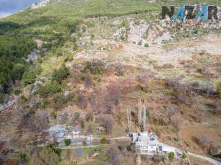 Alanya Gözüküçüklü'de Satılık Arsa & Land for Sale in Gözüküçüklü Alanya