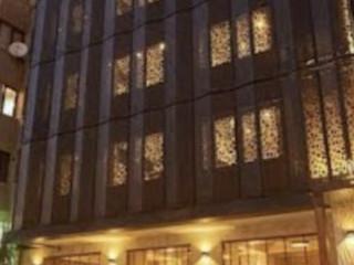 Şişli satılık otel