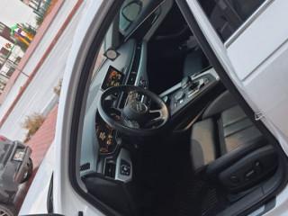 Audi A4 Sedan 1.4 TSFI Sport