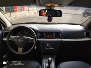 Opel Vectra 1.9CDTI 190hp Yazılımlı, Takas Yok...