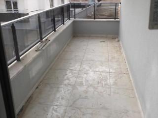 Şok!!!!Kosova mahallesinde 3+1 190 m2 satılık daireler