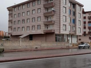 Kosova mahallesi İstanbul yolna yürüme mesafesinde Satılık muhteşem daire
