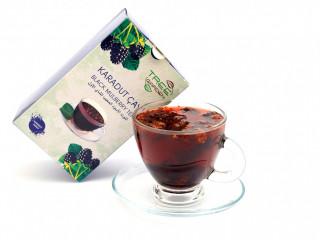 Karadut Çayı