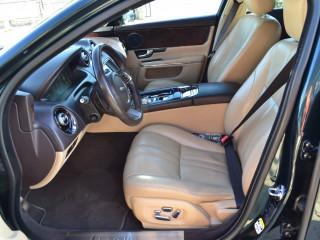 Vasıta otomotiv jaguar xj 3.0 D premium