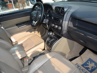 Vasıta  >  Arazi  & SUV  & Pickup  >    Jeep