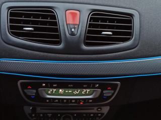 Genç işi.,2011 Megane 3 DİNAMİK dizel hatchback..full