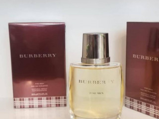Original tester parfüm
