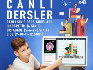 Online Eğitim Satış Bayiliği