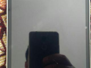 2. El Tablet