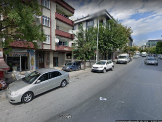 BAĞCILAR MAHMUTBEY MAH SATILIK 160 m2 İŞ YERİ