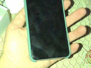 Gürgençler garantisi 4 aylık Silver Iphone 11   Pro Max