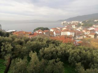 Muazzam Deniz Manzaralı Müstakil Bina
