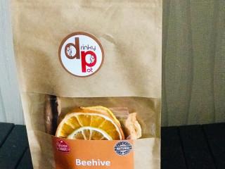 Sıcak İçecek Baharatı - Beehive