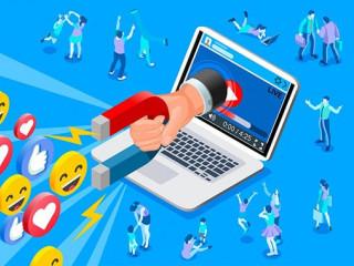Reklamınızı 40.000 e yakın sosyal ağımda paylaşırım.