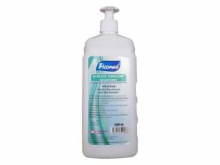 Ficomed Antiseptik El Ve Cilt Dezenfektanı 1000 ml Bİ3012020M3
