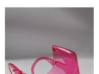 Smouth Shield Unisex Pembe Şeffaf Maske ve Açılabilir Katlanabilir Ortopedik Yüz Ağız Koruyucu Siperlik Bİ10122020M03G