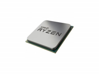 AMD RYZEN 5 PRO 3400G  İşlemci  4 Core, 3,70-4.20GHz Radeon RX VEGA11 FAN YOK AM4 TRAY (Kutusuz)