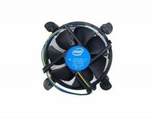 Intel Orjinal E97379-003 4Pin 1150-1151-1155-1156- 1200Pin FAN