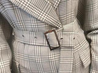 Orjinal Zara marka ceket