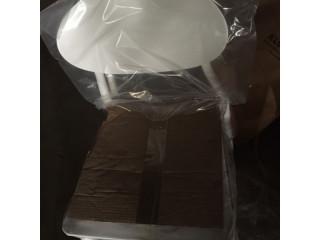 klc-500007 Mutfak Masa Sandalye Takımı