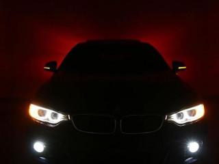 2015//BMW//418i//M Sport-80 Binde-HASARSIZ KUSURSUZ