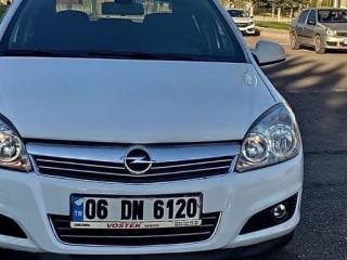 Opel Astra 1.3 CDTI Enjoy 111.Yıl