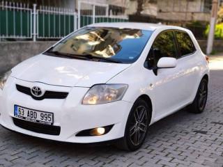 Toyota Auris 1.6 Comfort