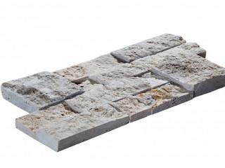 Doğaltaş Duvar Kaplama-Detaylı Bilgi ve Fiyat İçin Bize Ulaşın