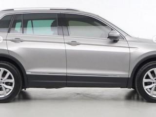 2020 VW TİGUAN 1.5 TSİ HİGHLİNE 2.000 KMDE ''HATASIZ''