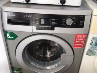 Spot Çamaşır Makinası -Detaylı Bilgi ve Fiyat İçin Bize Ulaşın