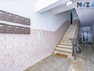 Alanya Güllerpınarı'nda 3+1 Satılık Daire & 3+1 Apartment for Sale in Güllerpınarı Alanya