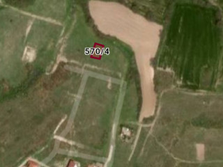İMARLI ARSA 250m2 TEKİRDAĞ/KAPAKLI