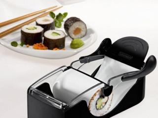 Sushi Sarma Makinası
