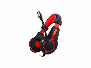 Oyuncu Kulaklık