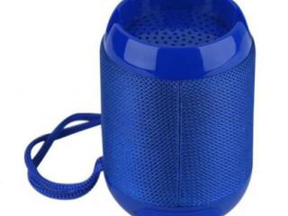 Portable Wireless /Bluetooth Speaker/Hoparlör