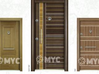 LÜKS ALPİ PANEL 1306 - 1307 - 1308