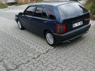 1997 model tipo 1.4s