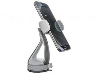 Araba Cep Telefonu Tutacağı 360 Derece Dönen