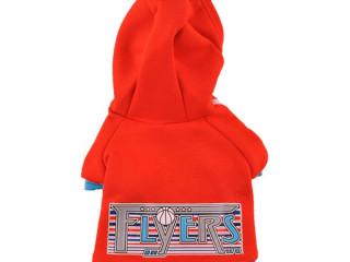 Baskılı Köpek Sweatshirt(Xsmall)