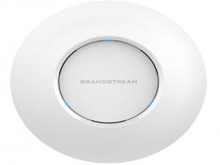 Grandstream GWN7605