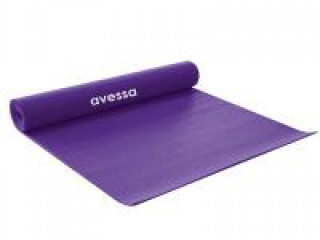 Pilates Minderi & Yoga Mat 1 cm