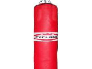 120 cm Boks Torbası