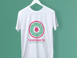Kişiye Özel T-Shirt (Kampanyalarımızı kaçırmayın