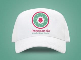 Kişiye Özel Şapka