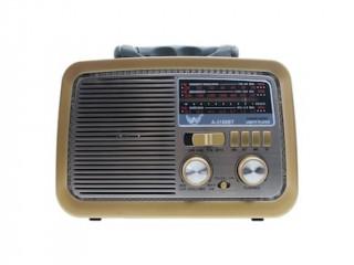 Nostalji Radyo